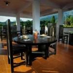 sinar-rinjani-cottages-and-restaurant1