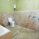 sinar-rinjani-family-Bath-ROOM