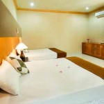 sinar-rinjani-family-room2