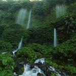 benang-kelambu-waterfall