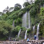 benang-kelambu-waterfall3
