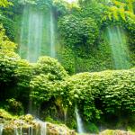benang-kelambu-waterfall5