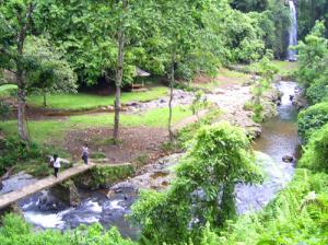 benang-stoke-waterfalls