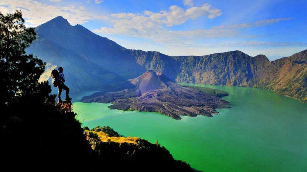 gunungrinjanilombok23