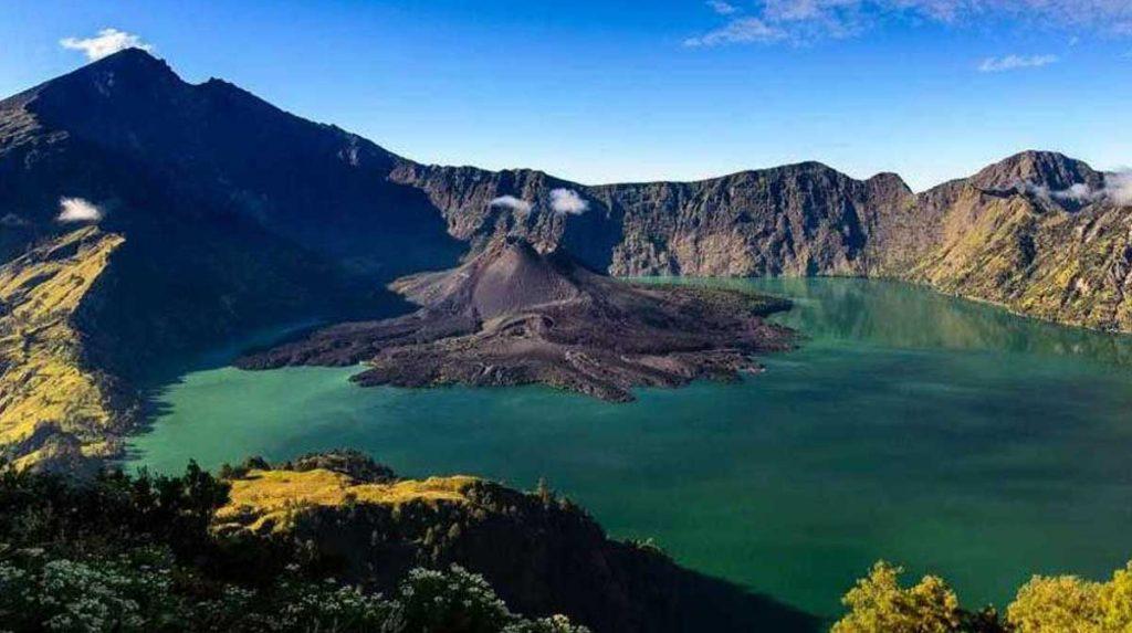 gunungrinjanilombok25
