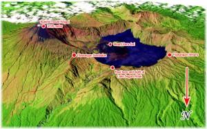 map-climb-mount-rinjani