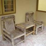 maria-guesthouse-sembalun2