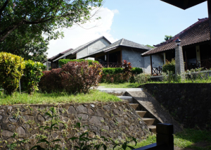 pondok-senaru-cottages-lombok1