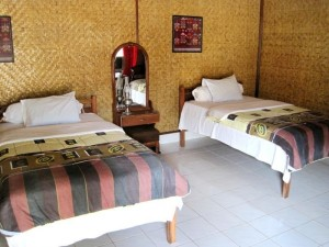 pondok-senaru-cottages-lombok16