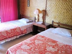 pondok-senaru-cottages-lombok18