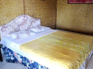 pondok-senaru-cottages-lombok19