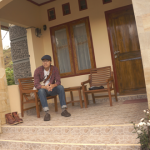 rinjani-family-homestay-sembalun14