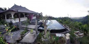 rinjani-lodge-senaru-lombok15