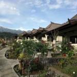 rinjani-lodge-senaru-lombok19