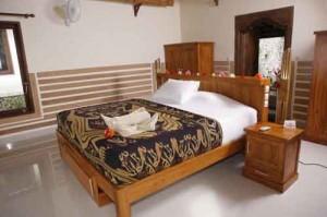 rinjani-lodge-senaru-lombok24