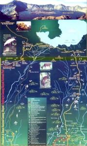 rinjani-map