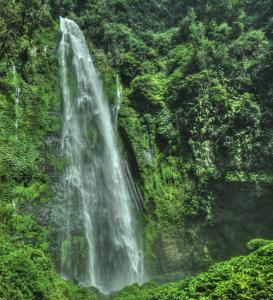sekeper-waterfall
