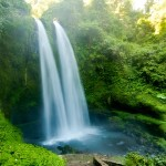 sekeper-waterfall0