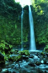 sekeper-waterfall2