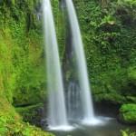 sekeper-waterfall51