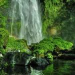 sekeper-waterfall6