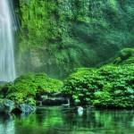 sekeper-waterfall7