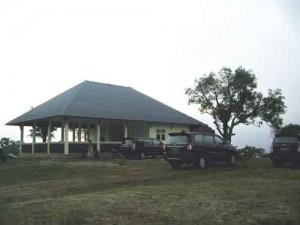 sembalun-agro-villa01