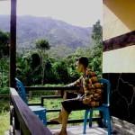 sembalun-green-forest-homestay1