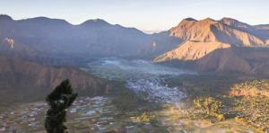 sembalun-lombok6