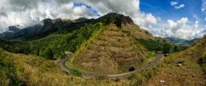 sembalun-soft-trekking3
