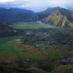 sembalun-village-lombok1