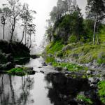 senaru-panorama-trekking1
