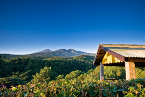 senaru-panorama-trekking3