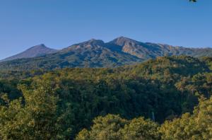 senaru-panorama-trekking4