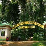 senaru-panorama-trekking5