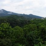 senaru-panorama-trekking7