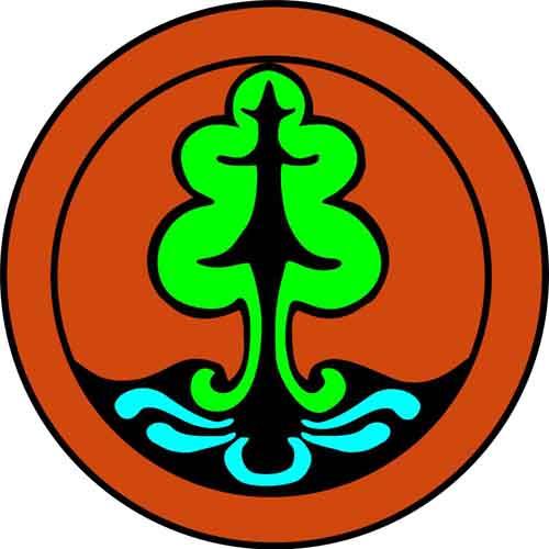 Department Kehutanan Indonesia