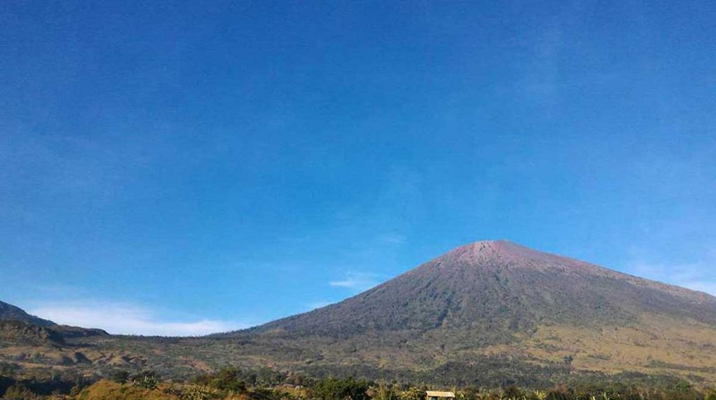 gunungrinjanilombok13