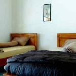 Rautani Guest House9