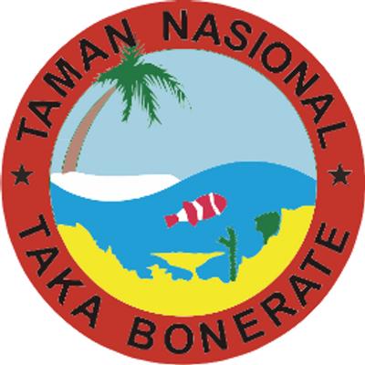 Taka Bonerate Atoll National Park Indonesia