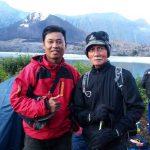 gunungrinjanilombok1300