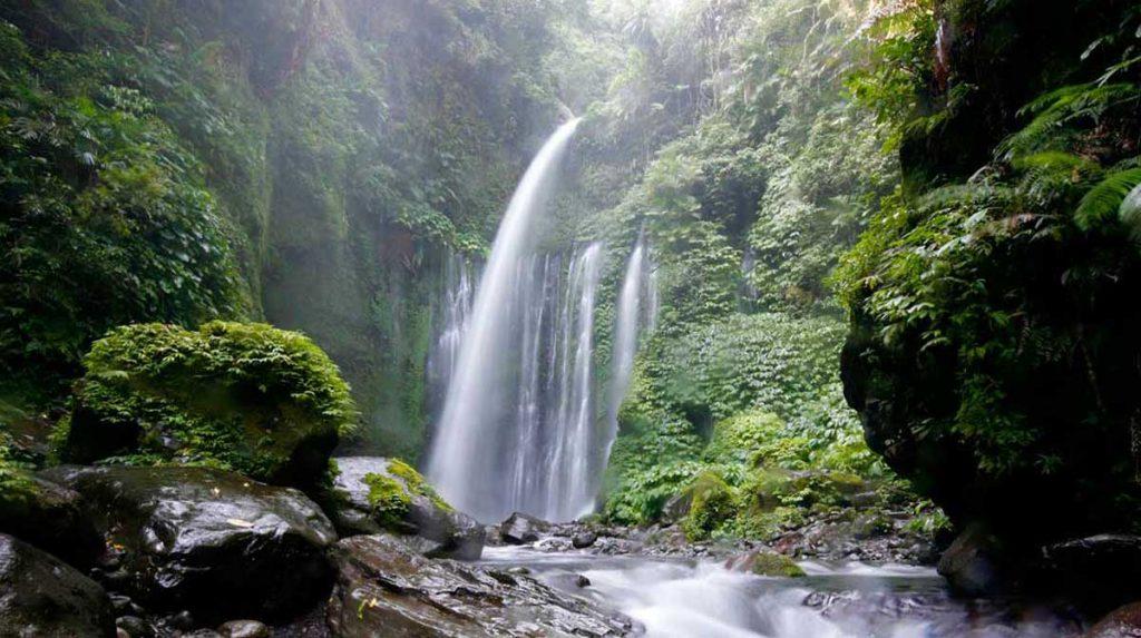 gunungrinjanilombok34