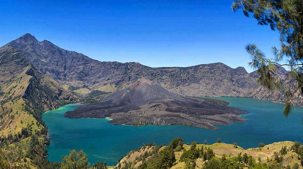 gunungrinjanilombok6